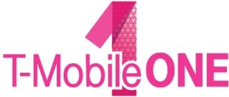 tmobile_one