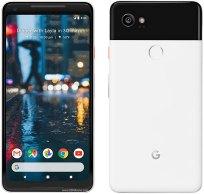 google-pixel-xl2-5