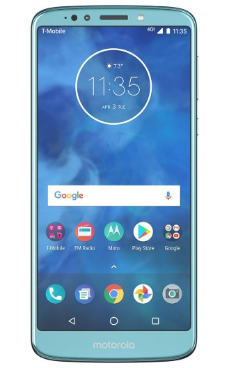 Motorola-Moto-E5-Plus-Mineral-Blue-1-3x