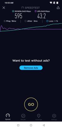 Screenshot_2018-10-02-10-53-30-859_org.zwanoo.android.speedtest